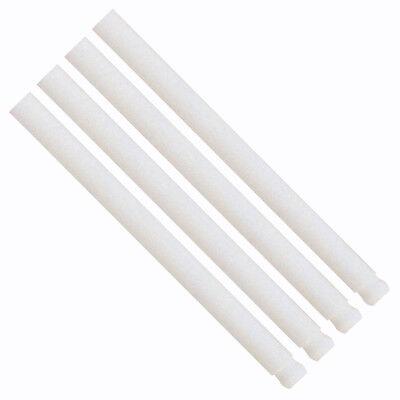 Pentel Clic Eraser Refill 4pk Latex-free Non-abrasive Zer-2 Cliceraser