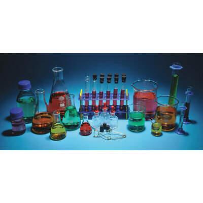 General Lab Glassware Kitvarious Glskit3