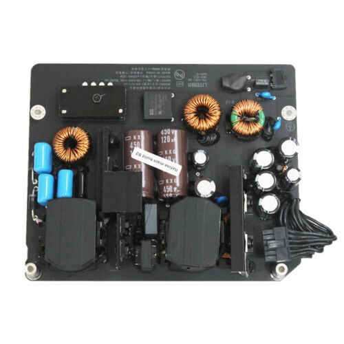iMac A1419 27 Late-2012 2013 2014 2015 2017 GENUINE Power Supply PA-2311-2A