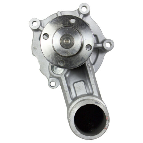 Engine Water Pump GMB 125-3320 fits 07-14 Ford Mustang 5.4L-V8