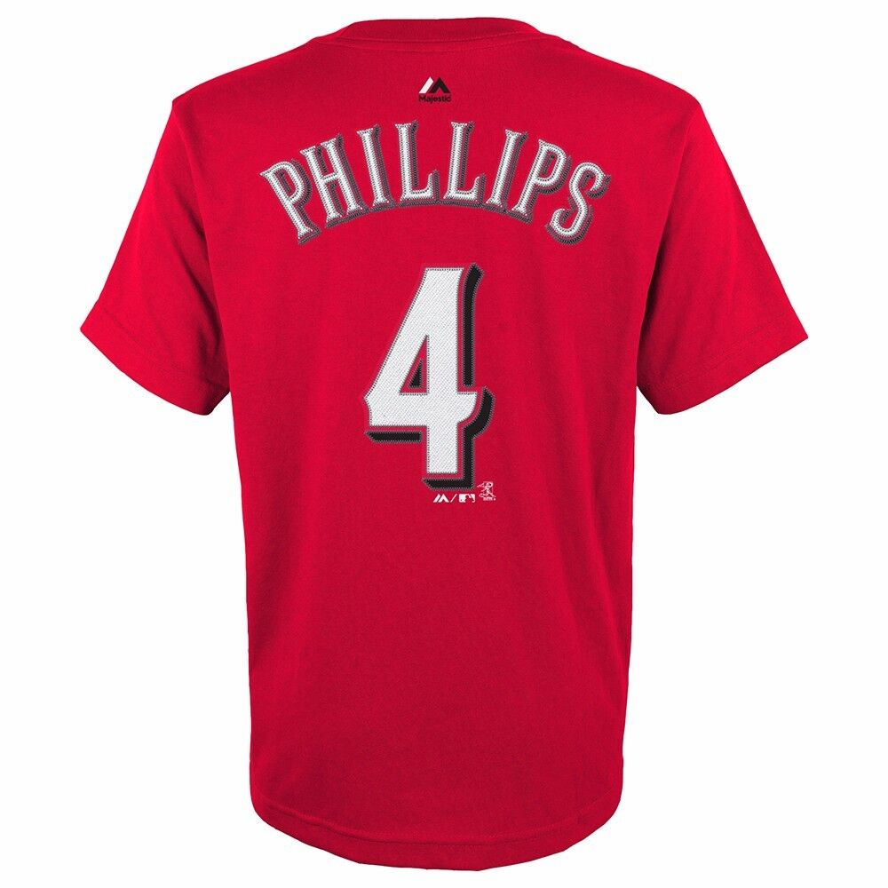 Brandon Phillips 2