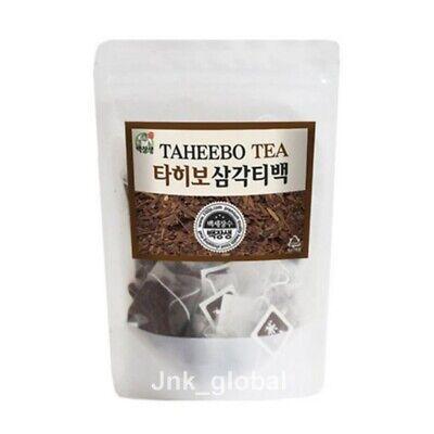 Premium Taheebo Tea Pau D