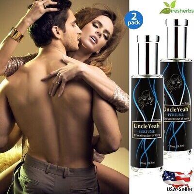 #1 BEST SEXUAL STIMULANT GEL EXCITER INCREASE MALE LIBIDO ENHANCER 1 FL.OZ 59