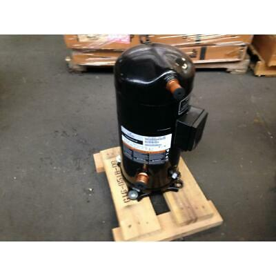 Copeland Zr144kce-tf5-950 12 Ton Achp Scroll Compressor 200-220-23050-603