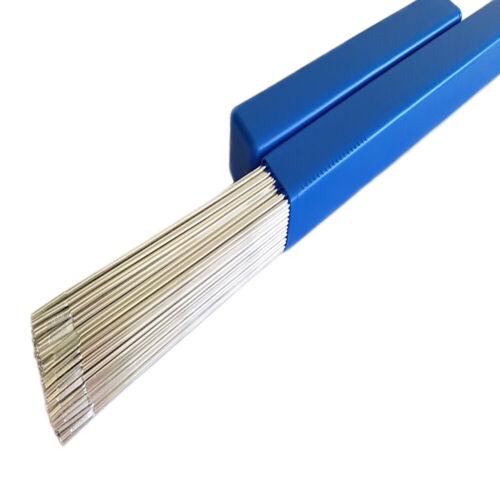 "ER5356  Aluminum TIG Welding Rods 1/16"" 3/32"" 1/8"" x 36""  5LBS 10LBS"