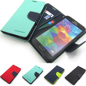 Pu-Leather-Wallet-Flip-case-magnetic-cover-for-iPhone-Galaxy-S-LG-G-series
