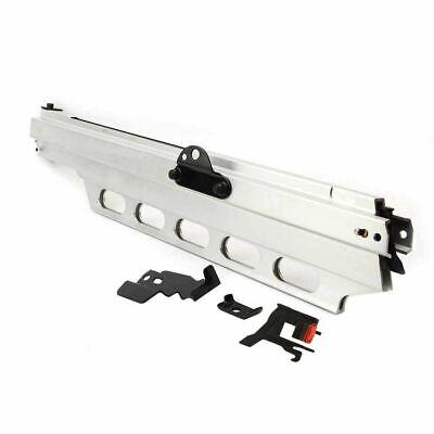 Aluminum Magazine Assembly Sp 885-827a Hitachi Nr83a Nr83a2 Framing Nailers