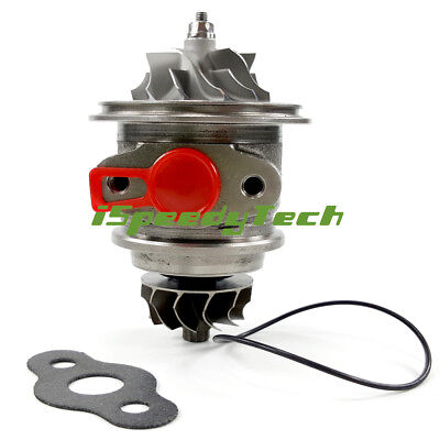 Turbo Cartridge for KIA /Hyundai Santa Fe Trajet Tucson 2.0L D4EA 28231-27000 for sale  Rowland Heights