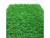 AstroTurf off cuts cheep