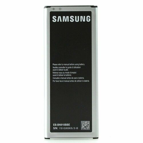 New USA battery for Samsung Galaxy Note 4 BN910B SM-N910 N910A N910