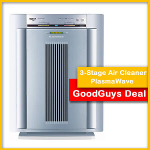 Winix plasmawave 5300 true hepa air purifier cleaner model for Winix filter cleaning