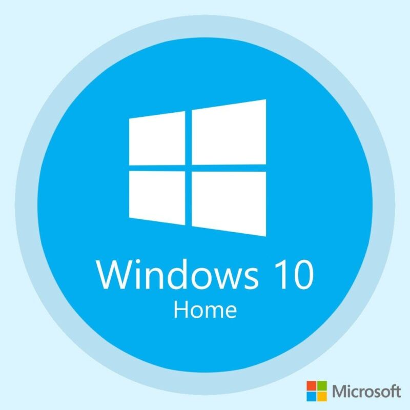Win 10 Home Edition License Key   Online Activation   15 mins Email Delivery