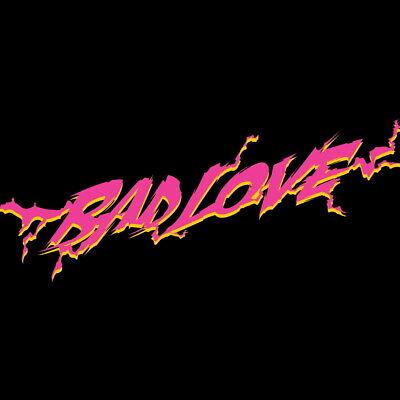 [PREORDER 28 FEB,2022] KEY - BAD LOVE Vinyl LP (1st Mini) Album+Free Gift