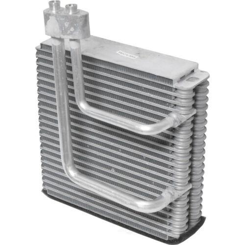 A//C Evaporator Core-Evaporator Plate Fin UAC EV 939585PFXC