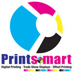 Prints-mart - Large Format Printing