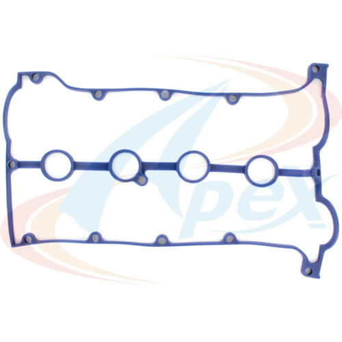 Engine Valve Cover Gasket Set Apex Automobile Parts AVC222S