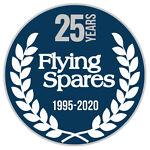 *flyingspares*
