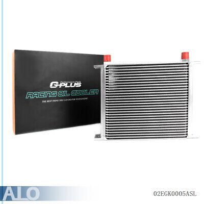For Infiniti G35 For Nissan 350Z Radiator Electric Cooling Fan Motor Coller