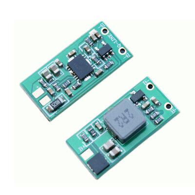 4.75w 450462520nm Laser Blue Green Light Driver Circuit Board Driver Board