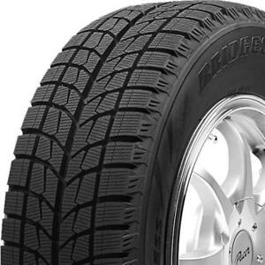 245/70r16  (HIVER) ------------SPECIAL