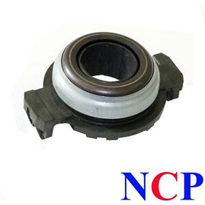 PEUGEOT-106-206-306-1-1-1-4-1-6-1-5D-1-8-1-9D-2-0HDI-CLUTCH-RELEASE-BEARING