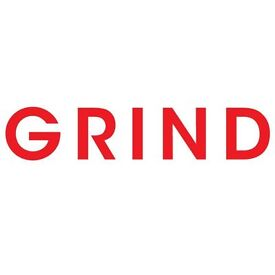 Waiter / Waitress / Up to £12 / Grind