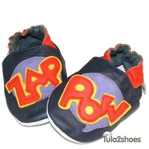 SOFT-LEATHER-BABY-BOYS-SHOES-0-6-6-12-12-18-18-24-M