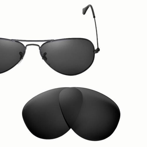 ray ban flash lenses  cofery lenses for