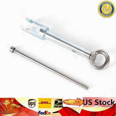 New Fuel Pump Assembly For 2011-16 Ford E-350 Super Duty E-450 Super Duty E2581M