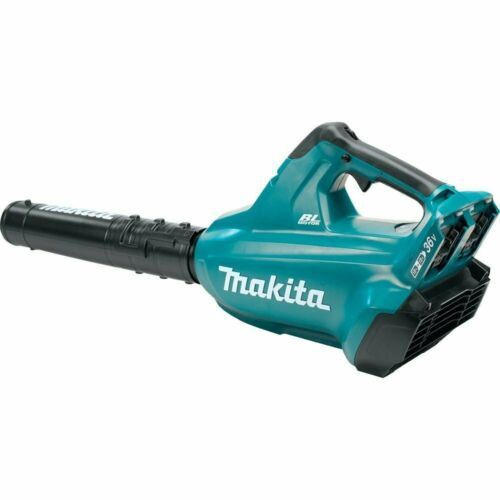 Makita XBU02Z 18V X2 36V LXT Lithium-Ion Brushless Cordless
