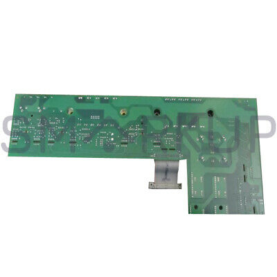 Used Tested Siemens A5e00133316 Driver Board