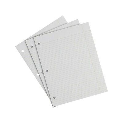 Sustainable Earth College Ruled Filler Paper 8.5 X 11 200 Sheetspk 21700