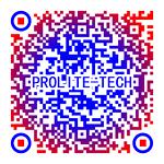 prolite-tech