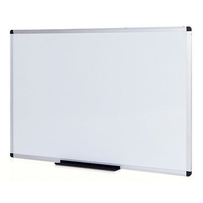"Magnetic Dry Erase Board,marker whiteboard School Office Whiteboard /  48"" X 36"""