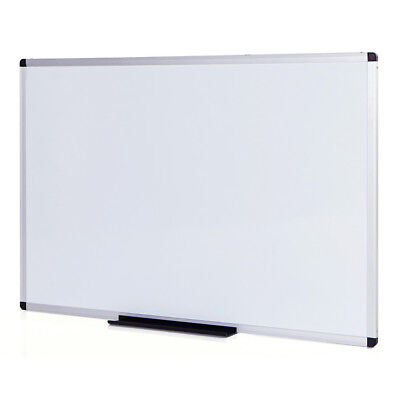 Magnetic Dry Erase Boardmarker Whiteboard School Office Whiteboard  48 X 36