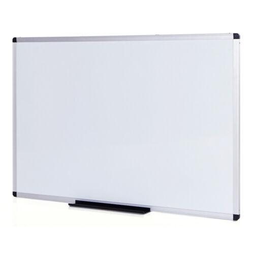 """Magnetic Dry Erase Board,marker whiteboard School Office Whiteboard /  48"""" X 36"""""""