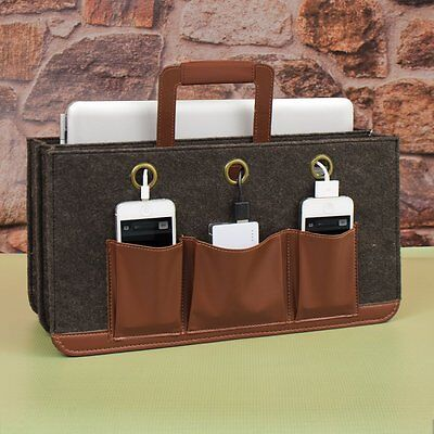 (Portable Tech Station For Laptops, Tablets, Cell Phones and Other Electronics)