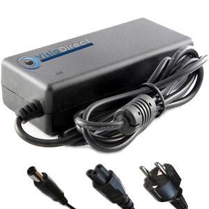 Alimentatore-per-portatile-HP-COMPAQ-Business-Notebook-6735s