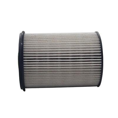 PU 936/1 X Diesel Fuel Filter for VW Golf Jetta TDI HENGST  (Vw Jetta Tdi Fuel Filter)