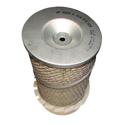 Air Filter Fits Ford Fits New Holland 1720 1910 1920 2110 2120 3415 Models