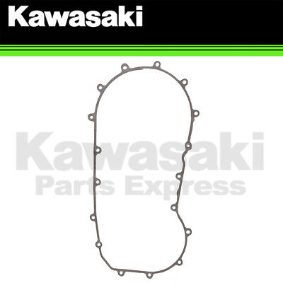 NEW 1987 - 1999 GENUINE KAWASAKI VULCAN 1500 / 88 CLUTCH COVER GASKET 11060-1121