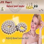 jyxpearl2