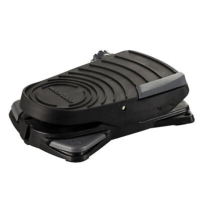 wireless foot pedal