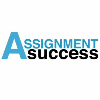 Assignment Success Sydney City Inner Sydney Preview