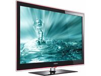 TVS WANTED - TOP PRICES GIVEN AND CASH PAID ON THE SPOT!