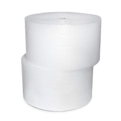 Bubble Roll 48 X 12 X 250 Large Bubbles Cushioning Wrap Local Pick Up Only