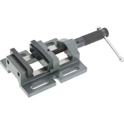Grizzly T10598 3-14 Precision Unigrip Drill Press Vise