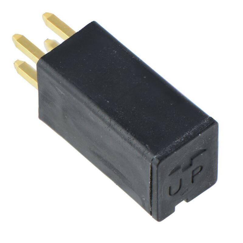 15° Roll Ball Tilt Switch 25mA 24V - RBS040100 Comus