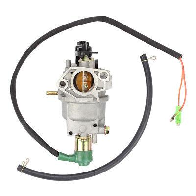 Generator Carburetor for Champion CPE 100155 carb