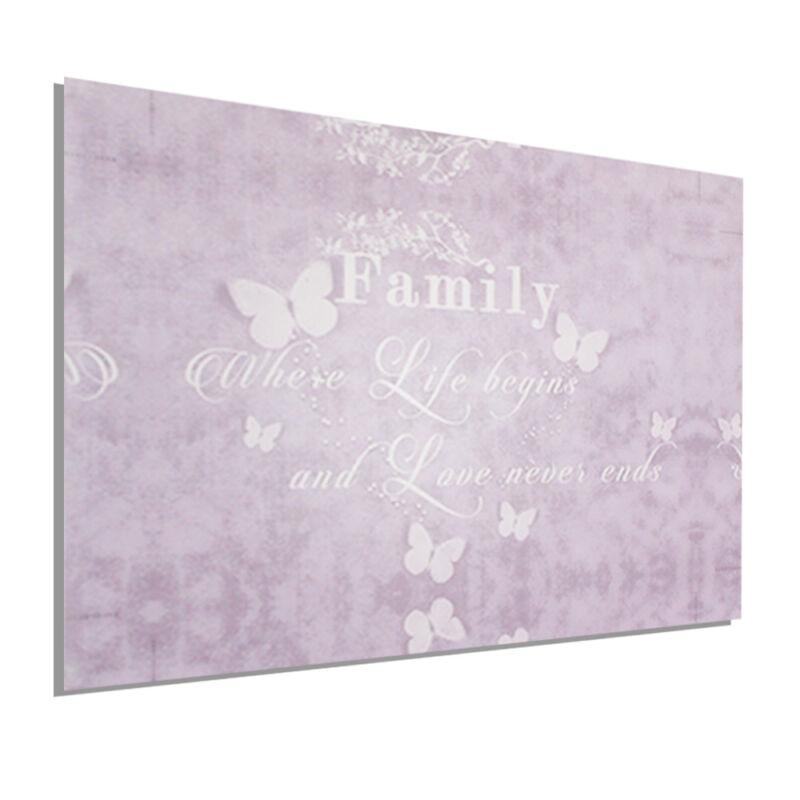 """Envelopes Set of 10 /""""Starry Mythology/"""" KITTY/'S NOTE CARDS"""